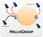 hellogroupext.png