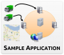 sampleapplication.png